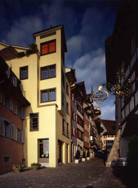Altstadthaus_am_Fischmarkt_1