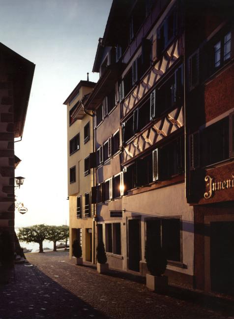 Altstadthaus_am_Fischmarkt_2