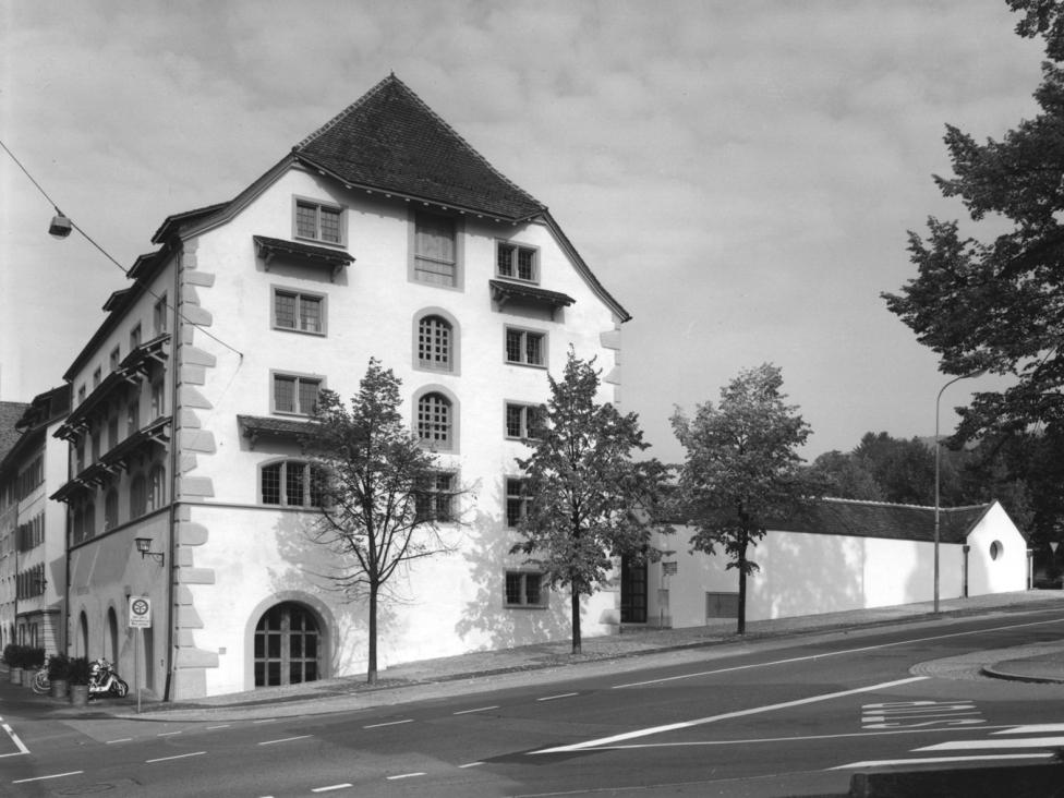Stadt_Kantonsbibliothek_1