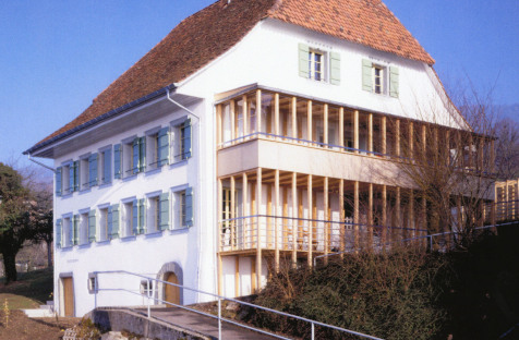 Wohnhaus_Stolzengraben_1