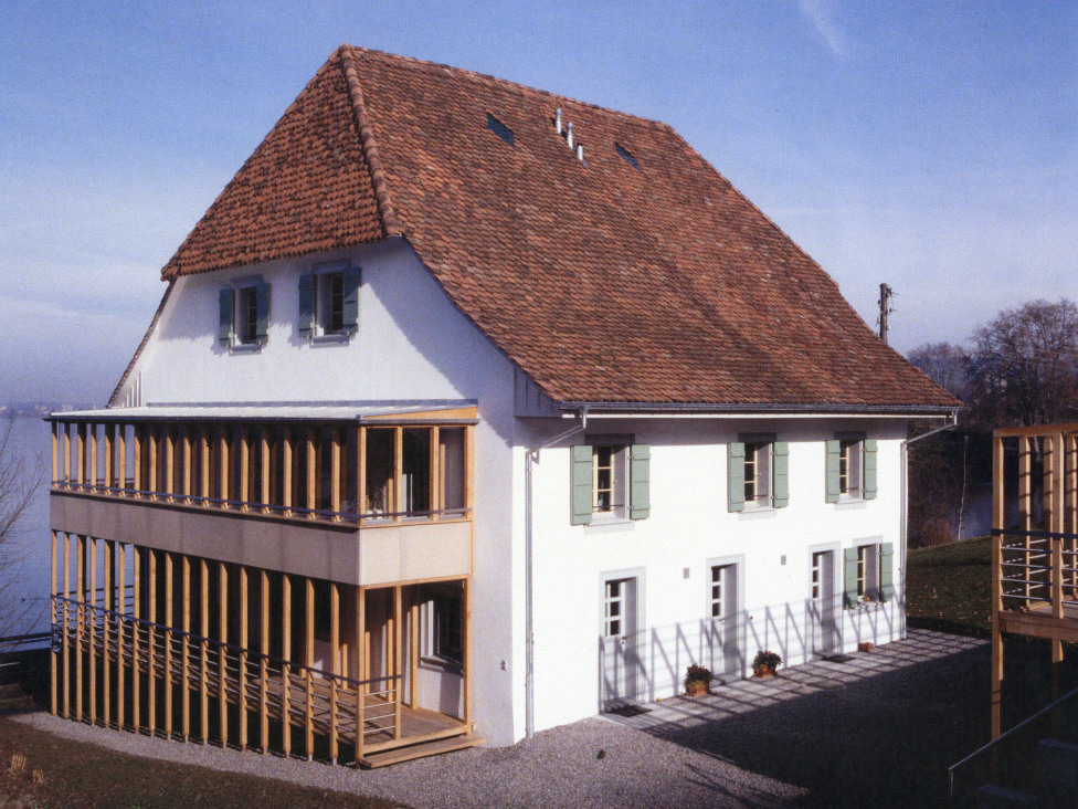 Wohnhaus_Stolzengraben_2