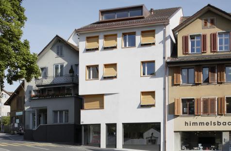 Altstadthaus_Kreuz_1