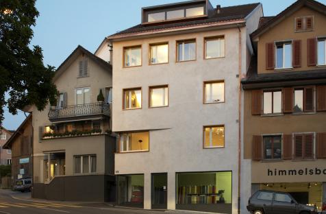 Altstadthaus_Kreuz_3