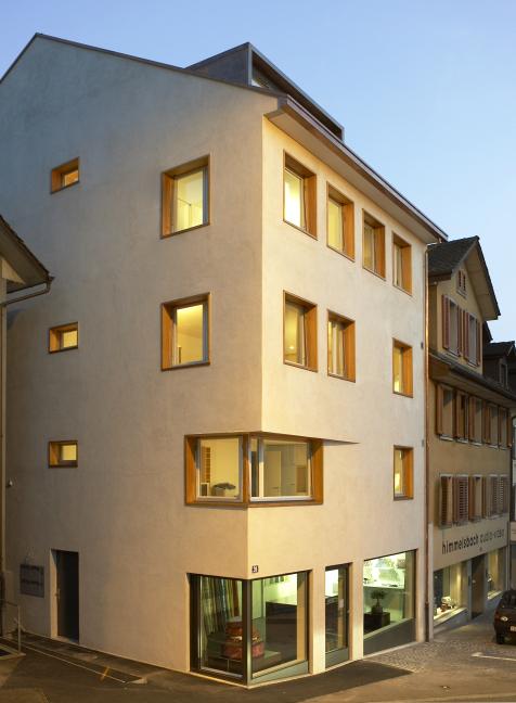 Altstadthaus_Kreuz_4