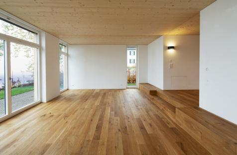 Brennhaus_im_Roost_1