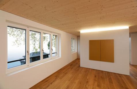 Brennhaus_im_Roost_3