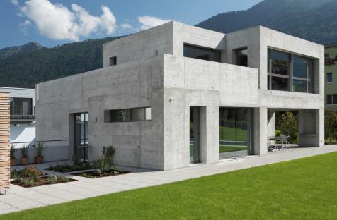 Einfamilienhaus_Sonnenweg_1