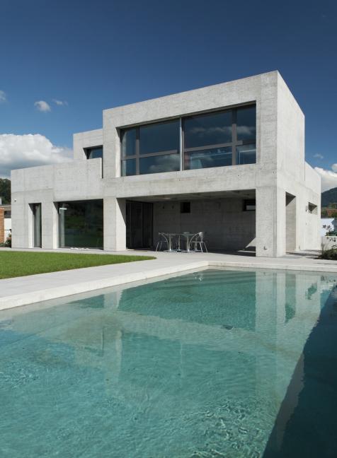 Einfamilienhaus_Sonnenweg_3