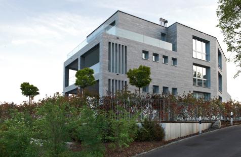 Mehrfamilienhaus_Rosenberg_1