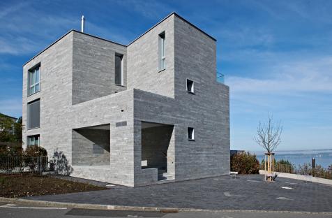 Mehrfamilienhaus_Rosenberg_2