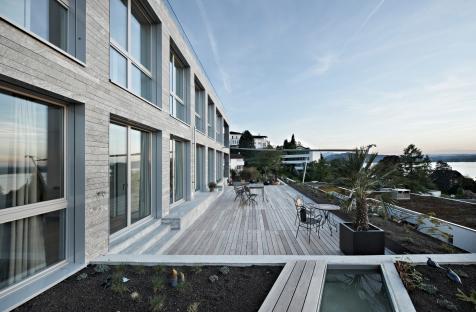 Mehrfamilienhaus_Rosenberg_4