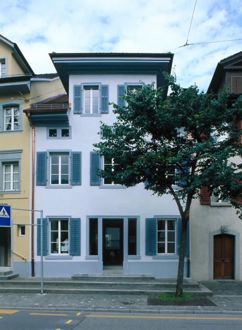 Pfrundhaus_St._Jakob_1