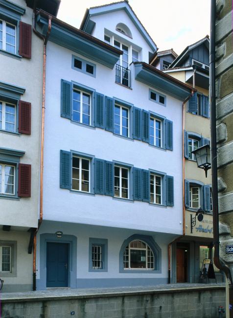 Pfrundhaus_St._Jakob_2