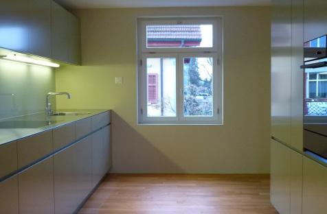 Wohnhaus_Huenenbergerstrasse_2