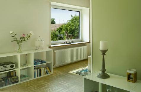 Wohnhaus_Unterleh_2