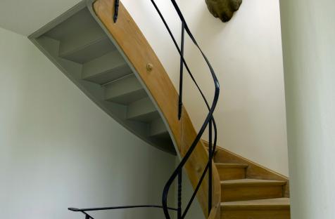 Wohnhaus_Unterleh_7
