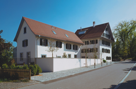 Wohnueberbauung_Adelheid-Page-Strasse_1