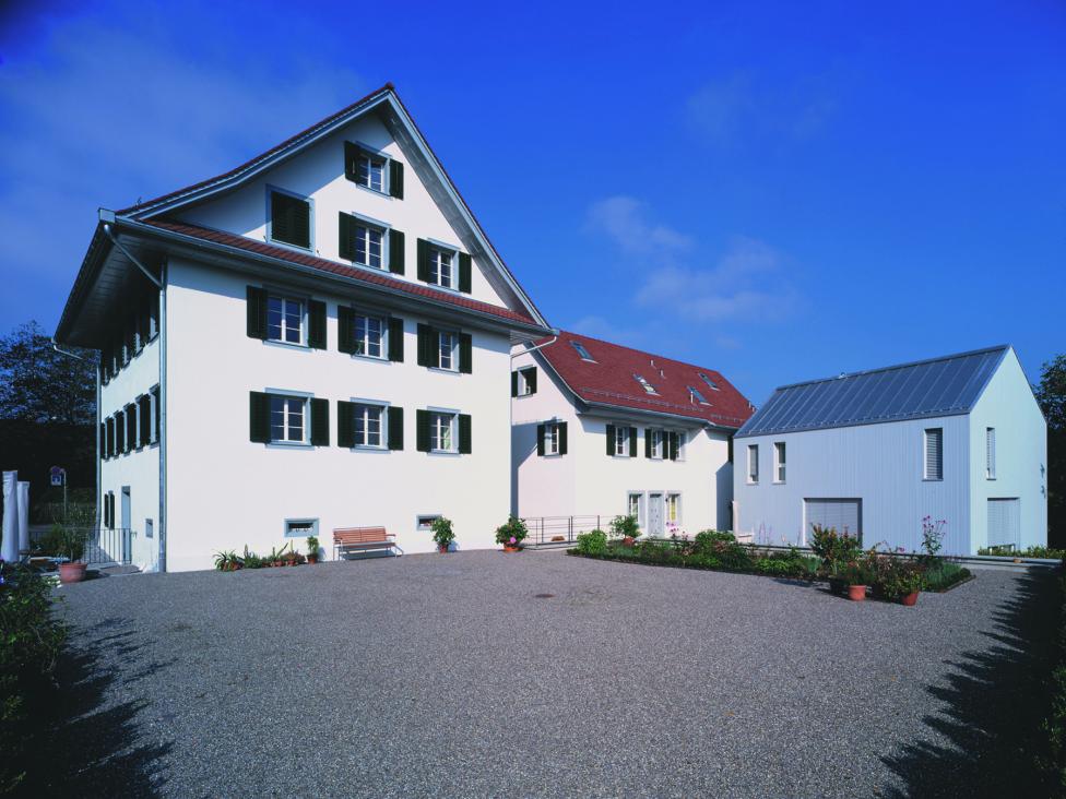 Wohnueberbauung_Adelheid-Page-Strasse_2