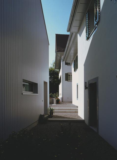 Wohnueberbauung_Adelheid-Page-Strasse_4