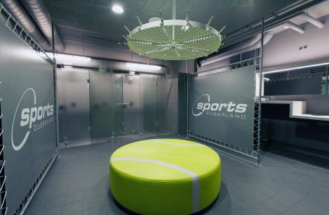 ennis-_und_Squashcenter_sports_5
